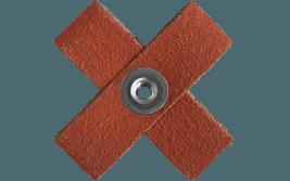 Even Cut Abrasives Specialty Abrasives Abrasive Discs